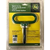 John Deere Magnetic Hitch Pin LP63768