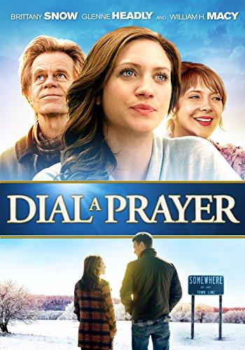 Dial a Prayer Dial Grande