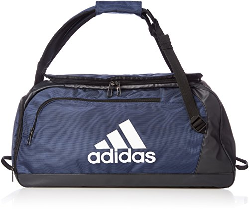 adidas(아디다스) EPS 보스톤 백 33L
