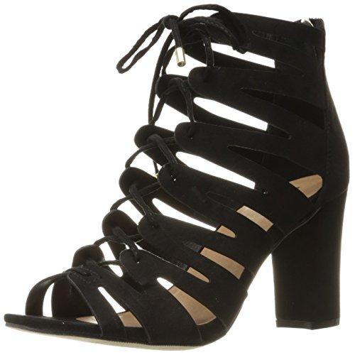 Madden Girl Womens Banerrr Sandal