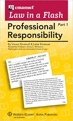 Resources and Practice Materials - Researching Legal Ethics