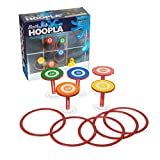 Funtime FU7150 Bath Time Hoopla Game