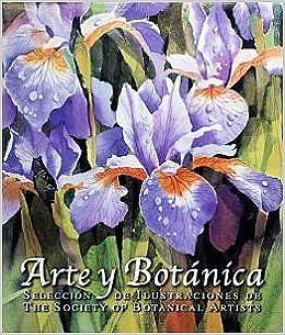 Arte y botanica
