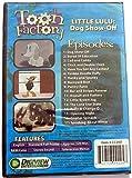 Toon Factory - Little Lulu: Dog Show-off