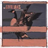 Objects & Geese by Civilians