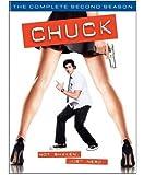 Chuck-Series 2