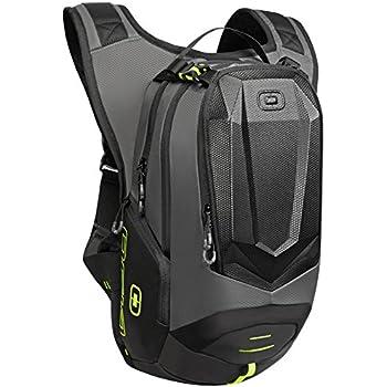 Amazon.com: Motorcycle Helmet Rack and Jacket Hook - VT-02 ...