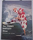 The Tommy Bartlett Show Water-Ski - Sky - Stage (Wisconsin Dells)
