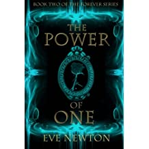 The Power of One (The Forever Series) (Volume 2)