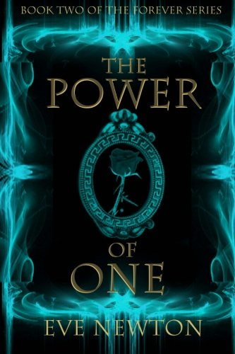 Download The Power of One (The Forever Series) (Volume 2) PDF