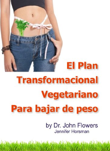 Vegetariano y perdida de peso