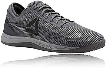 Reebok Crossfit Nano 8.0 Mens Shoes