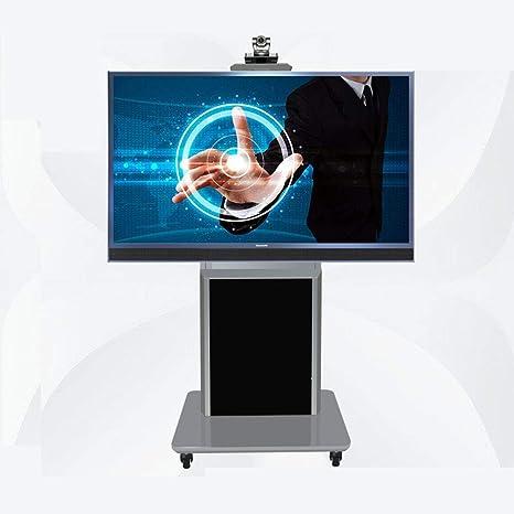 Xue - Soporte Universal para TV de 32 a 65 Pulgadas, LED, LCD,