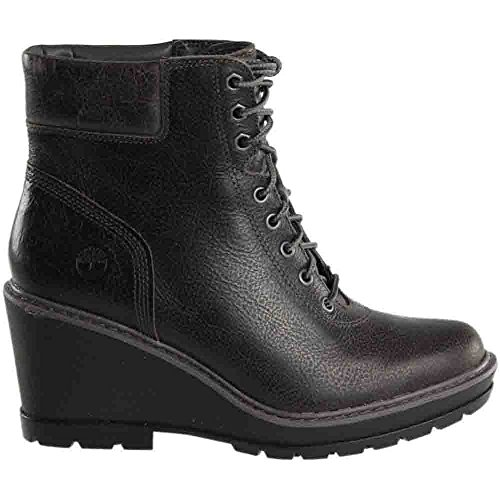 Boot Dusk Timberland Forged Ankle Kellis Womens Iron aqnaftxvwF