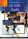 LIFE SKILLS HEALTH TEACHER'S EDITION (AGS LIFE SKILLS HEALTH)
