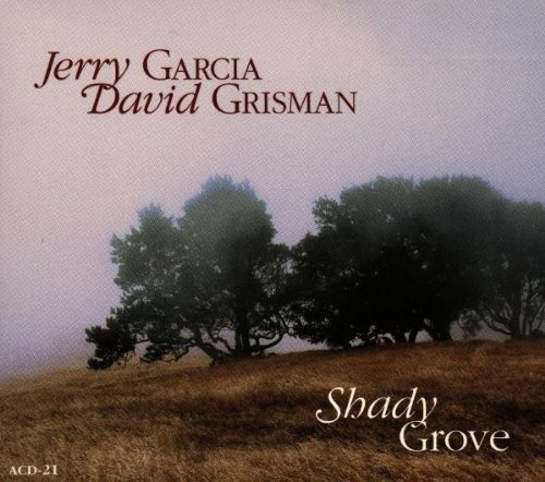 Top 10 best garcia and grisman cd 2019