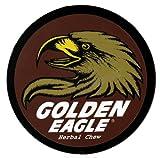 Golden Eagle – Herbal Chew Non-Tobacco Chews Cinnamon – 1.2 oz.