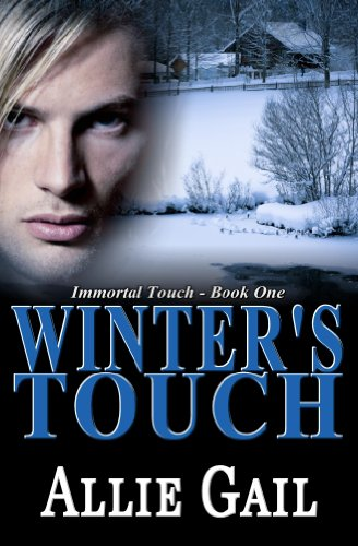 Download winters touch immortal touch book 1 book pdf audio fandeluxe Images