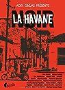 La Havane noir par Obejas