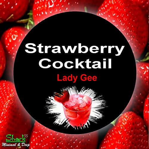 Strawberry Cocktail ()
