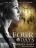 Four Days (Seven)