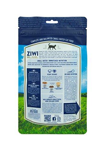 Image of Ziwi Peak Beef Cat Cuisine (14 Oz.)