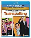 Trainspotting [Blu-ray + Digital Copy]<br>