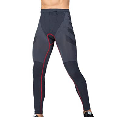 Pantalones Camuflaje Mujer Colores, Pantalones Cortos Tallas ...