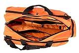 Primacare KB-1172 Oxygen O2 Gear Bag Main
