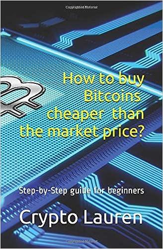 buy bitcoins instantly amazon