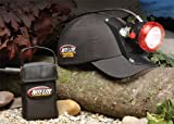 Nite Lite Rechargeable Nite Sport II LED Hunting Light Package