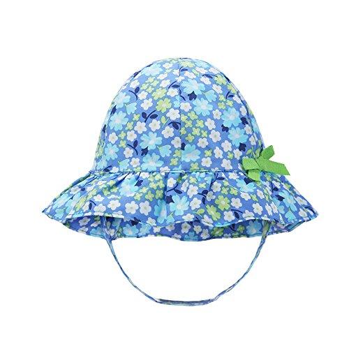 vivobiniya-toddler-girl-printing-bowknot-sun-hats-baby-girl-bucket-hats-0-2y-48cmhead-circumference1