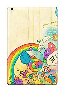 New Arrival Other For Ipad Mini/mini 2 Case Cover
