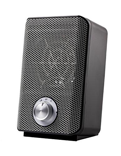 Living Basix Personal Heater LB090