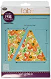 sizzix quilt dies - Sizzix Bigz Die, Triangles Isosceles and Right 4-1/2