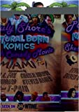 Pauly Shore's Natural Bon Komics: Sketch Comedy Movie