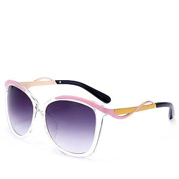 Gafas de Sol Mujeres Gafas de Sol Conducción Retro Gafas ...