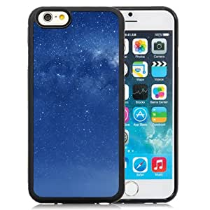 New Beautiful Custom Designed Cover Case For iPhone 6 4.7 Inch TPU With Ios 8 Official Background Phone Case