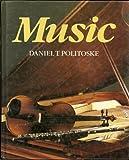 Music, Politoske, Daniel T., 0136076165