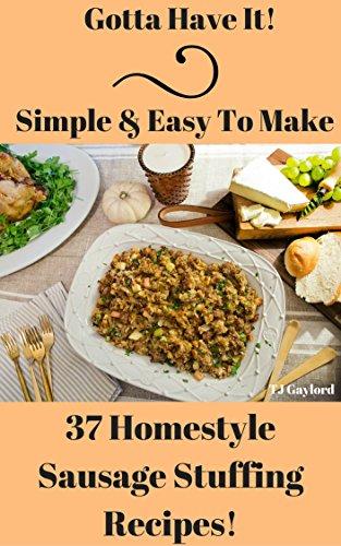 easy and quick cornbread dressing - 5