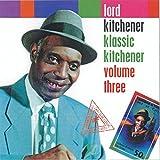 Klassic Kitchener Volume Three