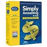 Simply Accounting 2006 Basic