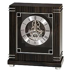 Howard Miller Batavia Clock