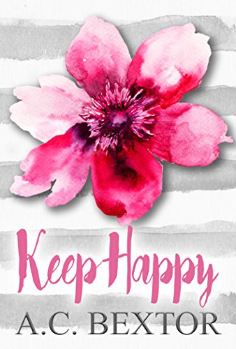 Keep Happy