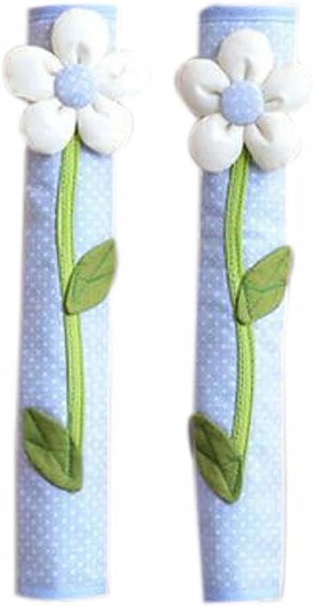 Amazon.com: 2 x handmade nevera nevera Hornos de microondas ...