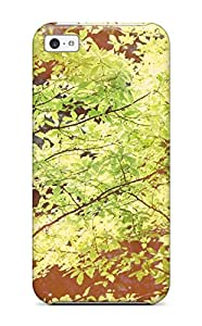 Alan T. Nohara's Shop Lovers Gifts Iphone 5c Hybrid Tpu Case Cover Silicon Bumper Cool Screensavers