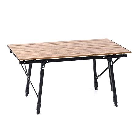 Fundas para muebles de jardín Mesas Mesas plegables del jardín de ...