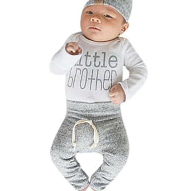 f4faf3e85846c DAY8 vetement bebe garcon naissance hiver chic pyjama ensemble bebe fille  printemps pull garcon manteau garçon