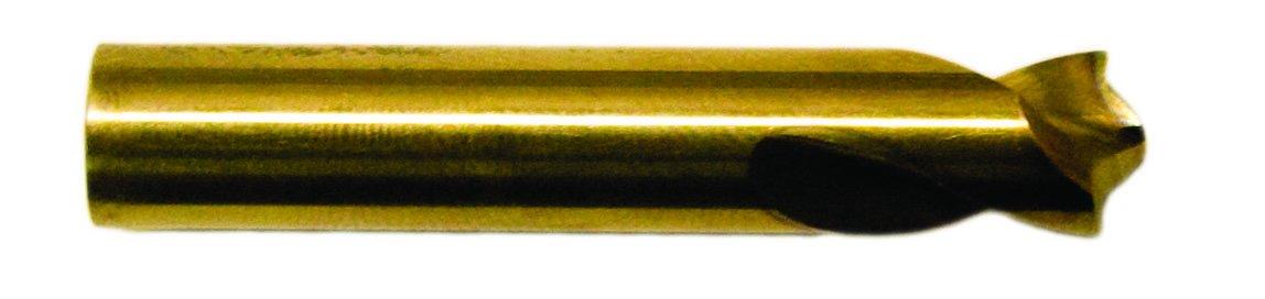 Century Drill and Tool 17680 Spot Weld Drill Bit, 8.00mm Century Drill & Tool Corp