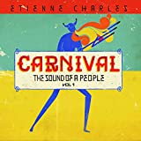 Carnival: The Sound of a People Vol. 1
